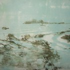 Estusry Dingle 1a woodblock monoprint