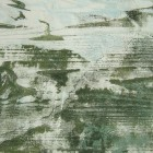 sream dingle 2a woodblock monoprint